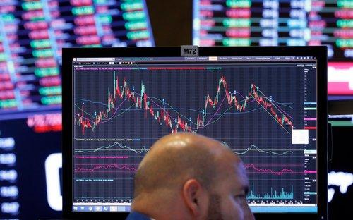 Sharegain raises $5m to popularize short selling