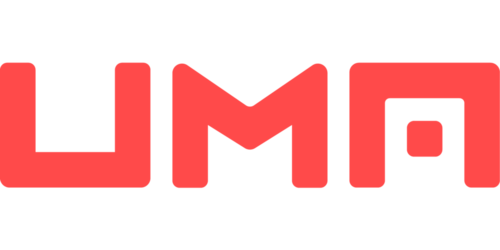 UMA - Enabling Universal Market Access