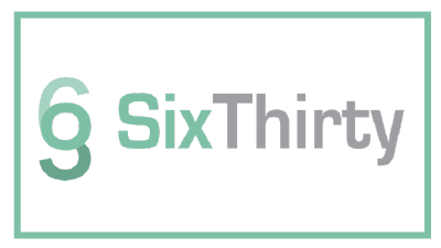 SixThirty sees international fintech acceleration