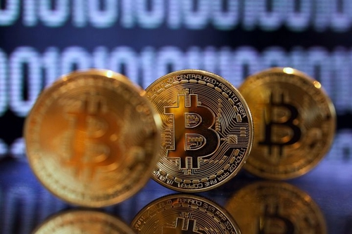 Bitcoin's Latest Record Is Thanks to a Big Speed Breakthrough