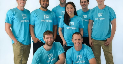 Workday acquires the team behind Pattern, a young startup founded by ex-Googlers