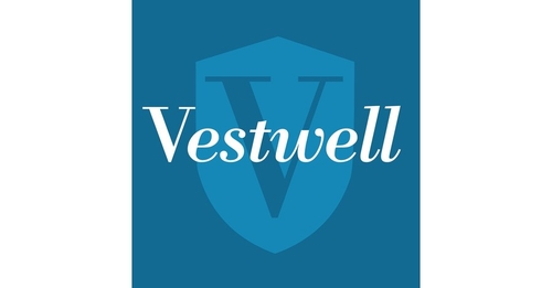 Vestwell Raises $8 Million in Series A Funding led by F-Prime Capital Partners