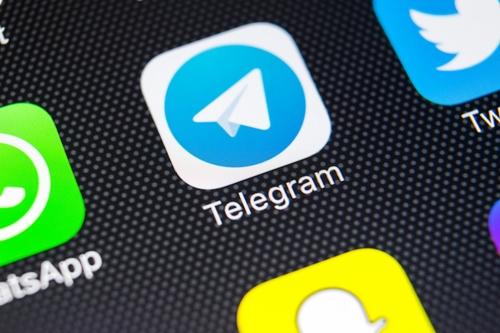 $850 Million Raised in ICO So Far, Says Telegram