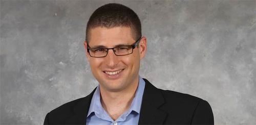 Israeli digital loan co Blender raises $16m