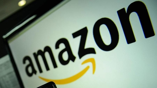 Amazon in talks to offer bank accounts with JPMorgan Chase