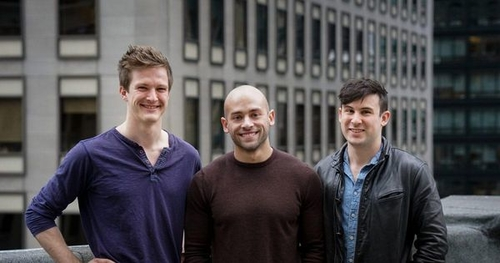 Qualia Grabs $33M Series B Led By Menlo Ventures To Simplify The Home Closing Process