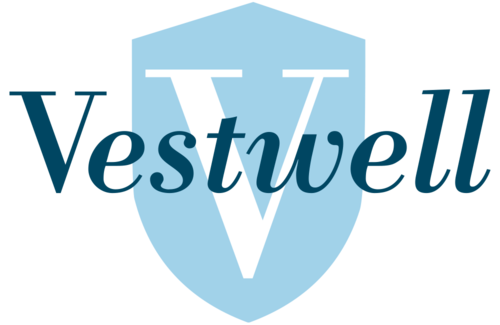 Vestwell Announces Four Strategic Appointments