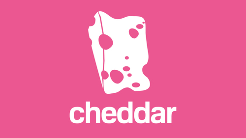 Cheddar Raises $22 Million, Plans to Launch General News Network and Expand Globally
