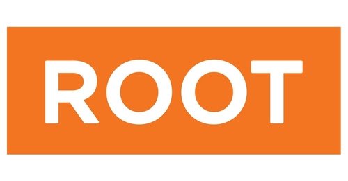 Root Insurance Closes $51 Million Investment to Expand Customized Auto Insurance