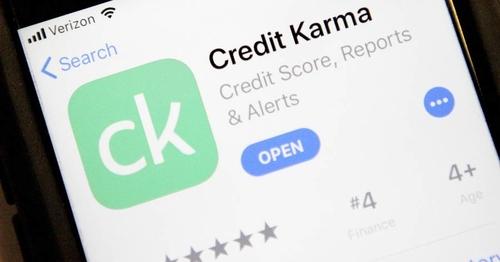 Silver Lake Buys $500 Million Stake in Credit Karma