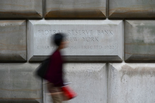 America's Libor Replacement Is Taking Its First Steps