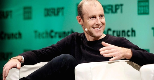 Adyen, a payments firm with clients including Netflix and Uber, is eyeing an IPO after record revenu