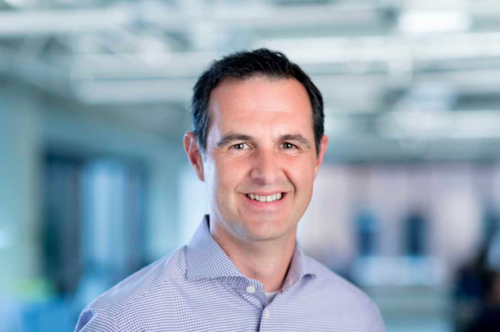 The Founding Father of Online Lending, Renaud Laplanche