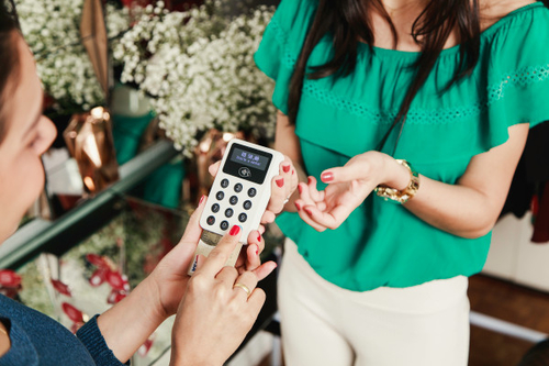 iZettle, the 'Square of Europe', plans IPO to raise around $227M, valuing it at $1.1B