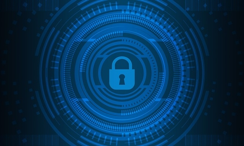 Cyber Insurance Startup At-Bay Secures $13 Million in Funding