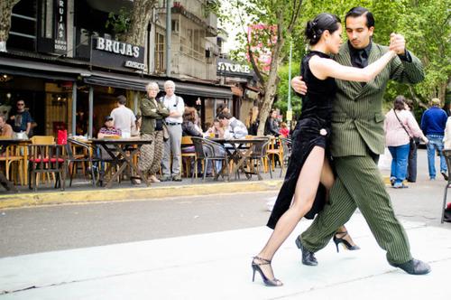 Tango Card raises $35m
