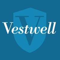 Vestwell Partners with Allianz Life Ventures to Provide a Digital Retirement Solution to Advisors