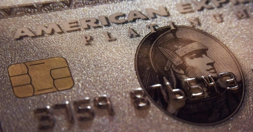Supreme Court Rules for American Express in Swipe-Fee Antitrust Case