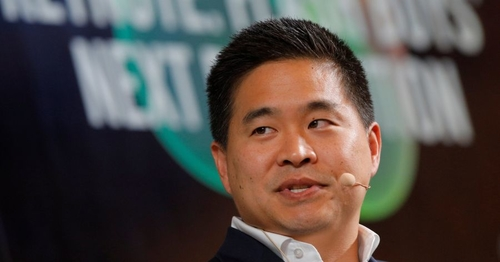IEX Exchange Has Wall Street Fame But No Listings