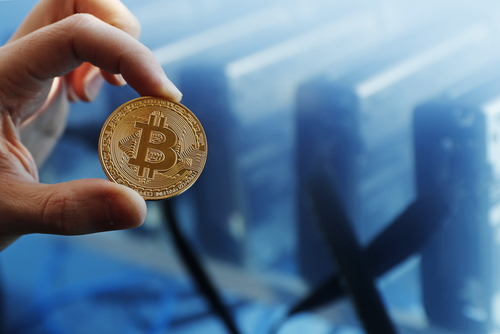 Bitcoin Mining Company Bitmain Hit $1.1 Billion in Profits in Q1 2018