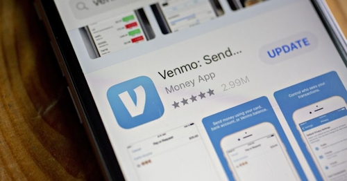 Nobody Says 'Zelle Me': Banks Struggle to Catch Up to Venmo