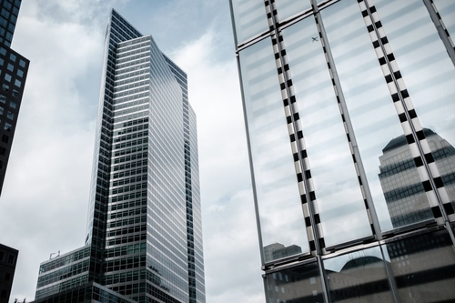 Goldman Sachs Is Considering a Custody Offering for Crypto Funds