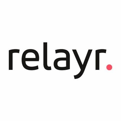 Munich Re's HSB Acquires relayr, for US$300M