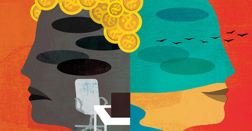 How to Retire in Your 30s With $1 Million in the Bank