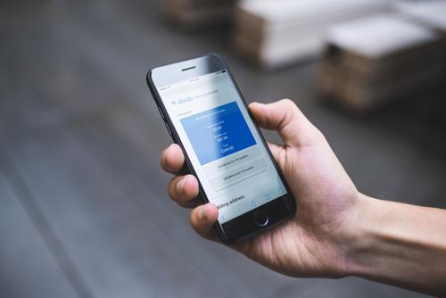 Divido, the consumer finance platform, scores $15M Series A