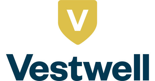 Vestwell Works with Dimensional Fund Advisors to Optimize Retirement Income Planning