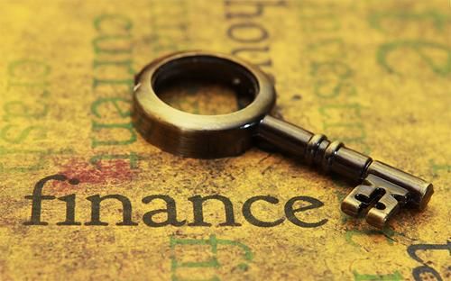 AYE Finance secures $3m debt funding