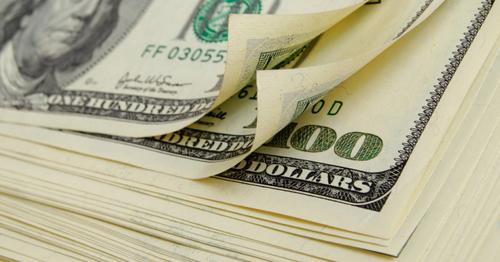 Qupital raises $2m Seed round