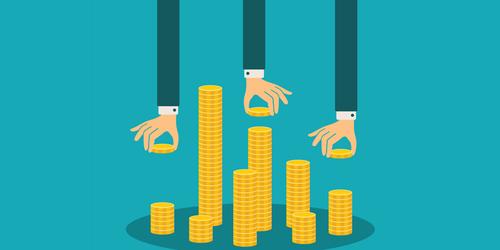 Paysense raises $5.3m Series A