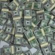 Expensya raises $1.1m venture funding