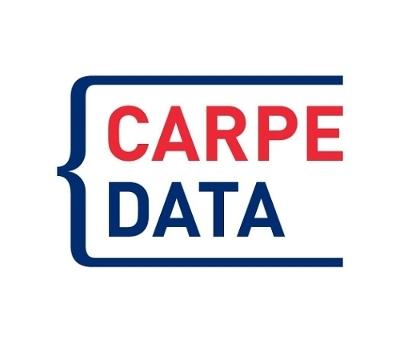 Carpe Data raises $6.6m Series A