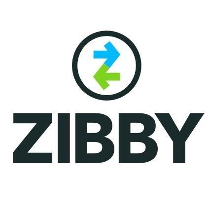 Zibby raises $13.5m funding round