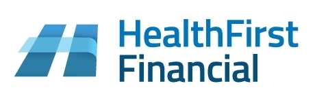 HealthFirst Financial secures $70m funding