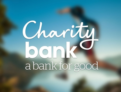 Charity Bank raises £2.5m venture funding