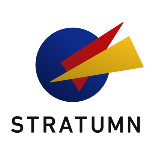 Stratumn raises €7m Series A
