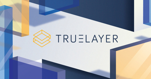 Truelayer raises $3m Series A