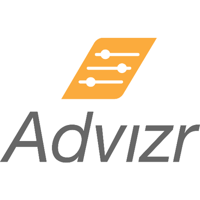 Advizr raises $7m Series A