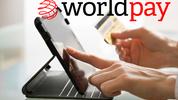 Vantiv acquires Worldpay for $10 billion