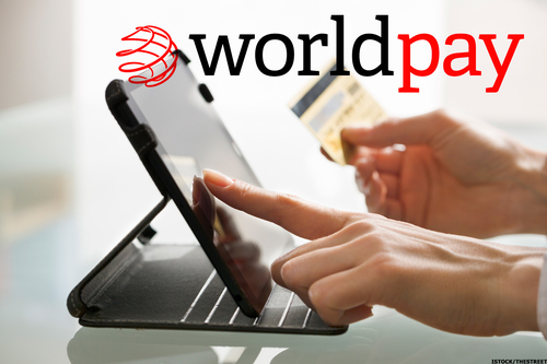 Vantiv acquires Worldpay for $10 billion