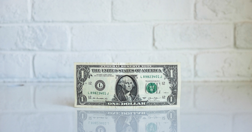Payfit raises $15.9m Series B