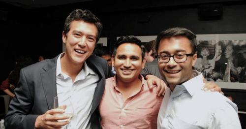 EquityZen raises $3m Series A