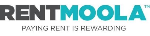 RentMoola raises $5m venture funding