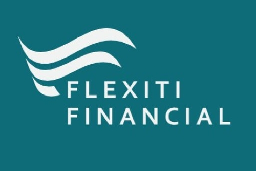 Flexiti Financial secures $6.25m financing