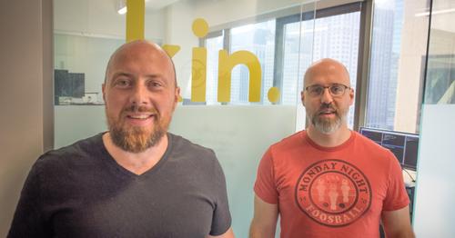 Kin Insurance raises $4m Series A