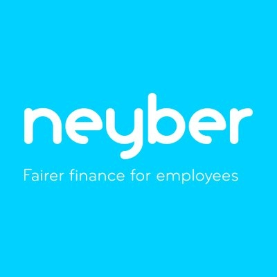 Neyber raises £21m Series C