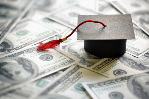 Prodigy Finance raises $240m